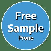 free-prone