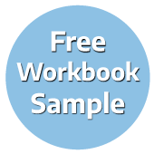 free-workbook-sample