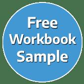 free-workbook-sample