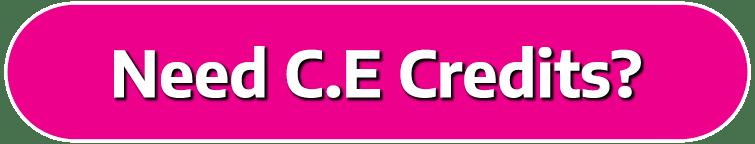 need-c.e-credits