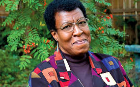 Octavia Butler Exhibition at the Huntington Celebrates First Lady of Sci Fi