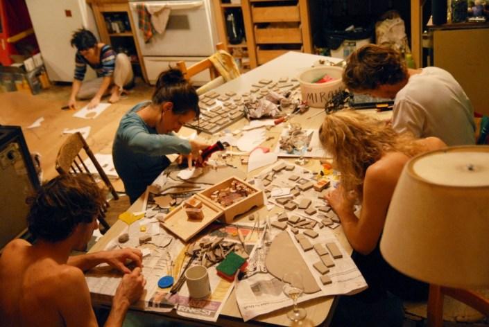 20091108_fabrication_ceramique_artisanale_crapaud_0136