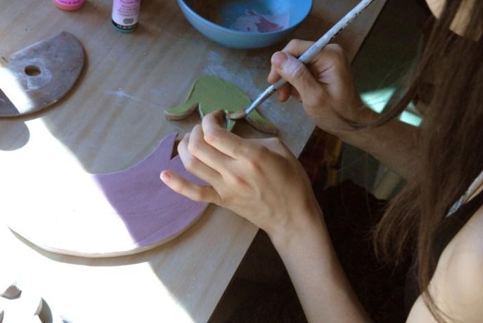 20091108_fabrication_ceramique_artisanale_crapaud_0357
