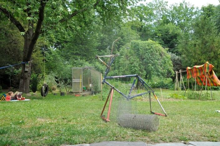 201105_geisendorf_chevre_mosaique_20