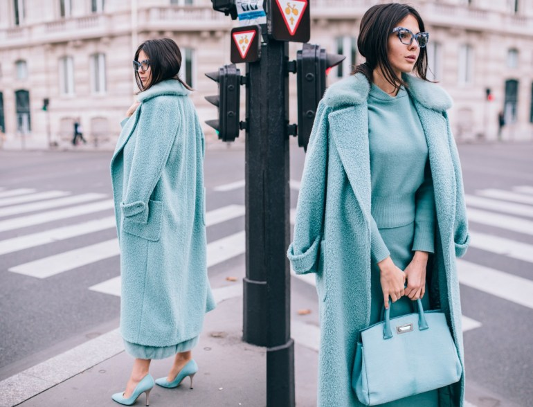 doina-ciobanu-Maxmara-full-runway-look-AW-2015-16-editorial-Paris-collage-4