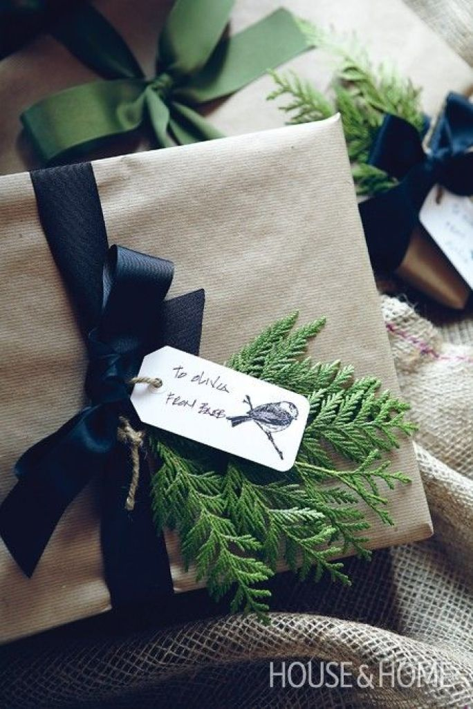 gift wrapping 9