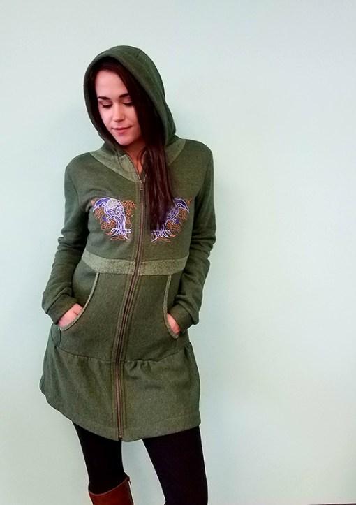 hemp-hoodie