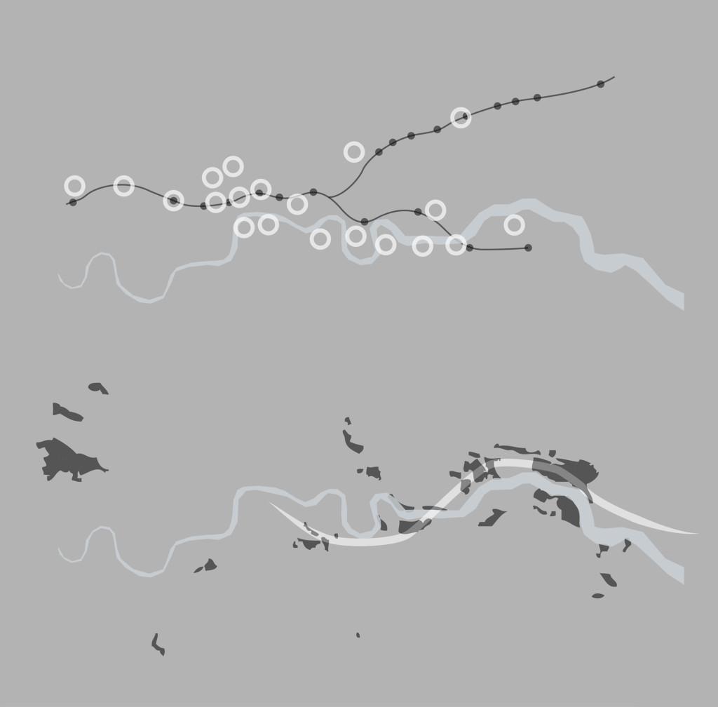 Nayeli Galindo London Productive Territory