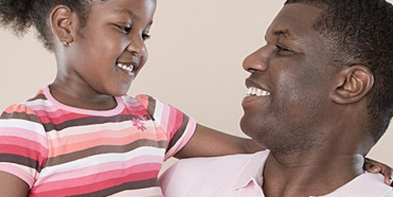 black-father-black-dad-and-daughter-1440x564_c