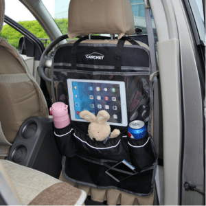 iPad Kids Accessories