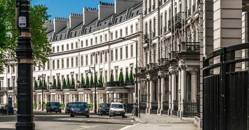 Real Estate Litigation Solicitors in London