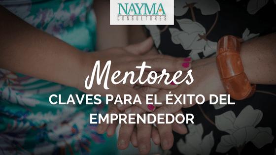mentores-clave-del-exito-del-emprendedor