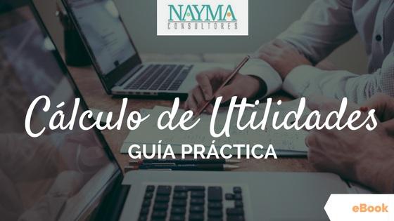 guia-practica-calculo-utilidades