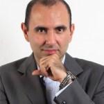 Sergio Caicedo