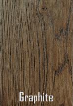Dubová podlaha odstín Graphite