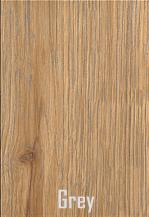 Dubová podlaha odstín Grey