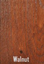 Dubová podlaha odstín walnut