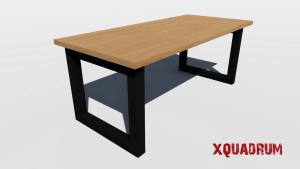 Moderní designové stoly