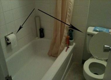 funny-plumber-bathroom-fixes-dumpaday-23