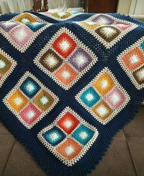 renk-gecisli-battaniye-motifleri