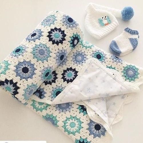 motifli-poplin-ornekli-battaniye-modelleri