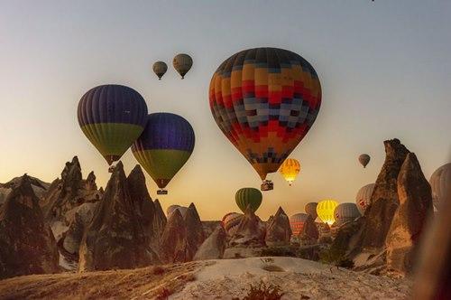Argos- İn-Cappadocia-nevsehir-otel-etkinlik