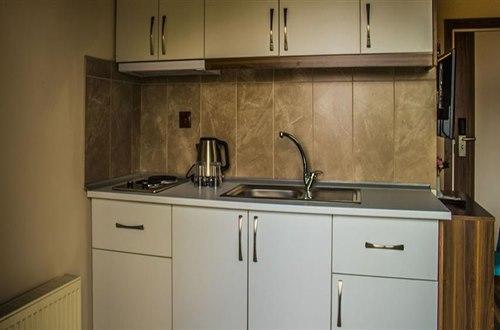 Form-Hotel-Thermal -Spa -Kazdağlari-mutfakli-oda
