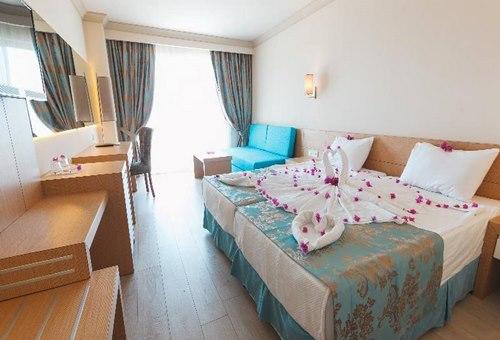 Loceanica -Beach- Resort-oda-2