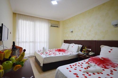 Mersin-Kızkalesi-Park-Admiral-Hotel-oda