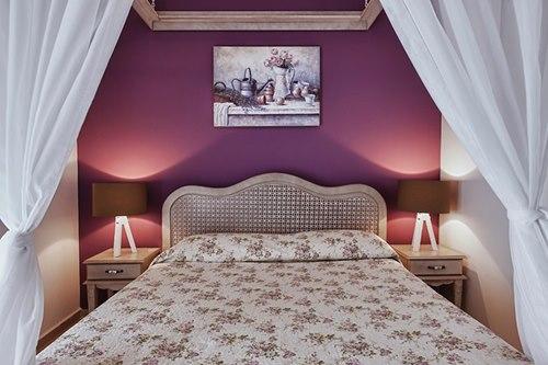 Nea- Garden- Hotel- Alaçatı-suit-oda