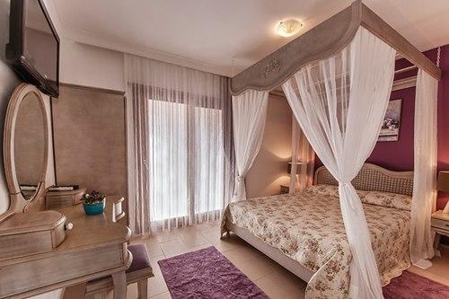 Nea -Garden-Hotel-Alaçatı-suit-odalar