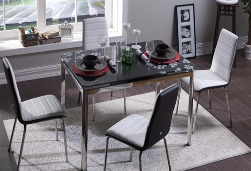 bellola-mutfak-mobilyalari-masa-sandalye