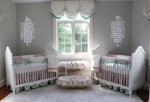 ikiz-bebeklere-oda-tasarimi