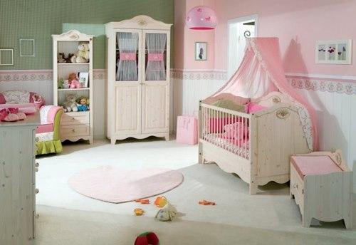 kiz-bebek-odasi-dekorasyon-onerileri