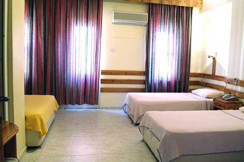 mersin-Rain-Hotel-oda