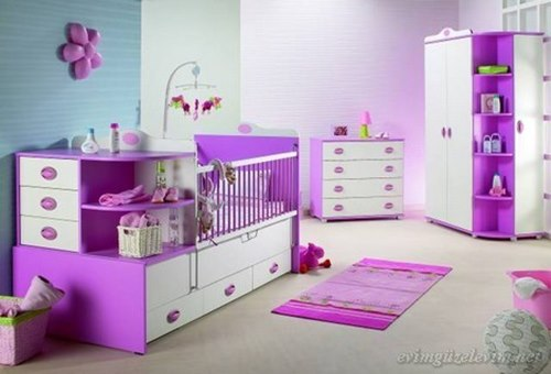 mor-tasarim-bebek-odalari