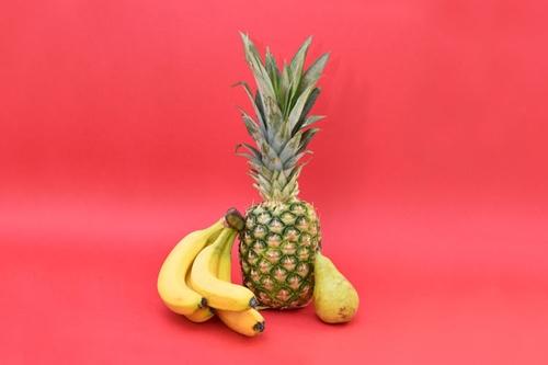 muz-ananas