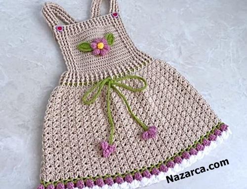 roxo-puff-flower-tig-dress-girl-org