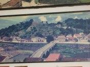 Nazaré antiga - Arquivo: Museu do Cristo em Nazaré
