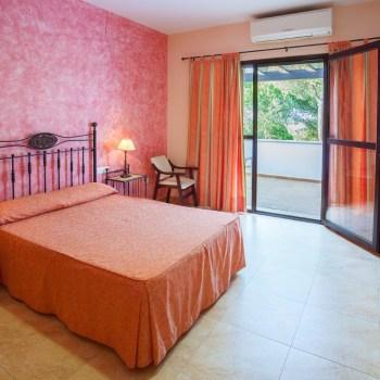 Nazaret - Hotel 1