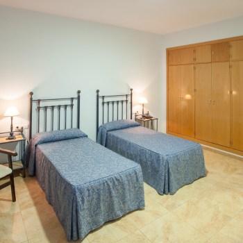 Nazaret - Hotel 10