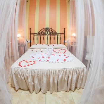 Nazaret - Hotel 3
