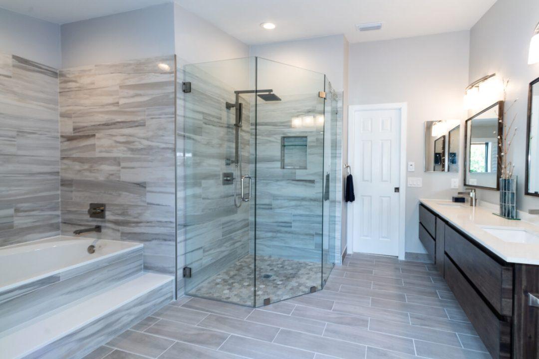 Contractor Florida Bathroom Remodel