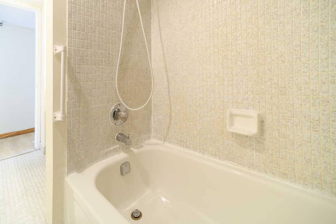 Bathroom remodel Studio