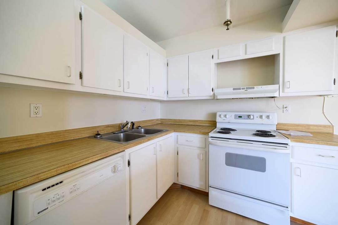 Kitchen Remodeling Studio