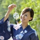 俳句の季語!夏をあらわす小学生向けのオススメ!