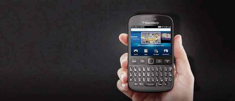 Blackberry Plan BIS prepaid DiGi, Hotlink, TuneTalk, Celcom, U-Mobile