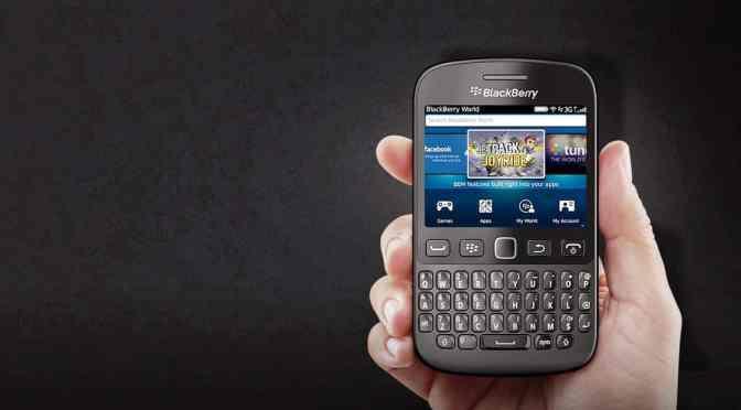 Plan BIS prepaid DiGi, Hotlink, TuneTalk, Celcom, U-Mobile