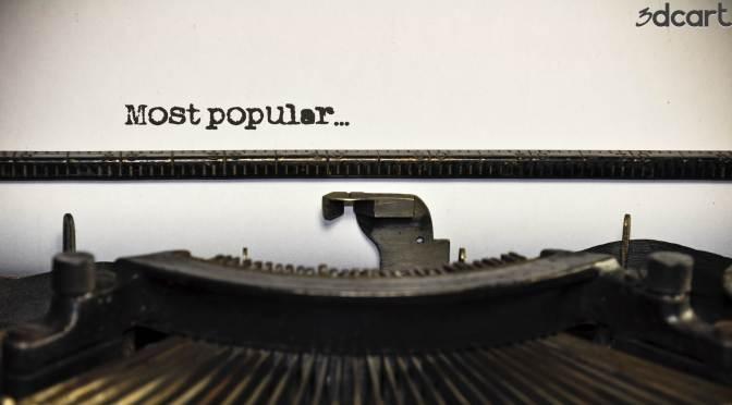 Top blog gadget Malaysia dan luar negara