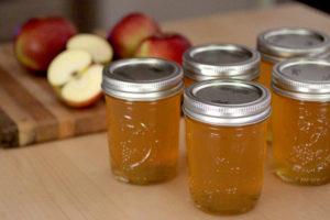 Яблочный сок на зиму рецепты с фото